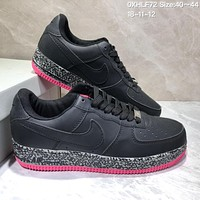 Nike Air Force 1 Asteroid Sports shoe