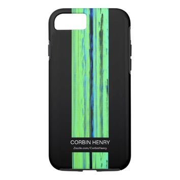 Urban Rain Mens iPhone 7 Case