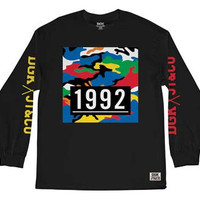 The Kayo Store - DGK X JT&CO - 1992