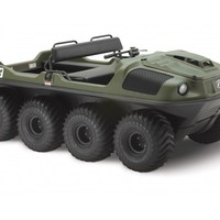Argo 8x8 750 HDi SE ATV Off-Road Amphibious - 30 hp Kohler Engine