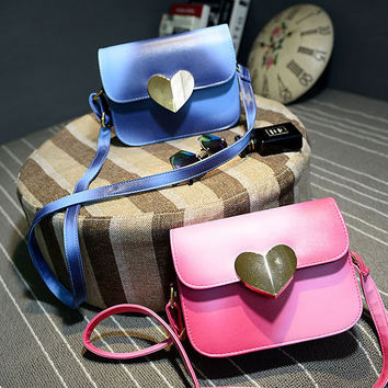 Women Classical Chic Small Bag On Sale = 4432156868