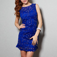Jovani homecoming dress 99182 - Homecoming Dresses