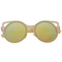 'The Laci' Sunglasses