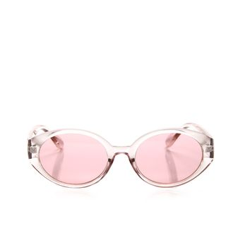 Wild Coast Sunglasses - Pink