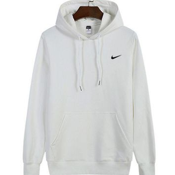ONETOW NIKE  Autumn and winter leisure sport sweater