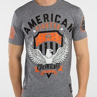 American Fighter Elmhurst T-Shirt