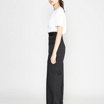 Thistle Trousers