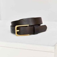 BDG Square Basic Belt