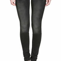 The Rider Skinny-Stretch Jeans