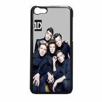 One Direction Best Song Ever iPhone 5c Case