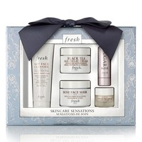 Fresh® 'Skincare Sensations' Set (Limited Edition) ($127 Value) | Nordstrom