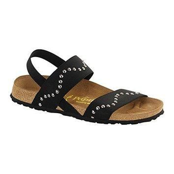 Birkenstock Women's Caterina Sandals sale sandals mayari arizona promo boston chea