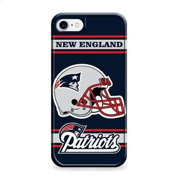 New England Patriots Sign iPhone 6 | iPhone 6S case