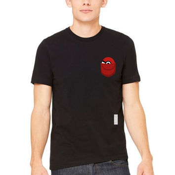 pocket pokemon Tshirt