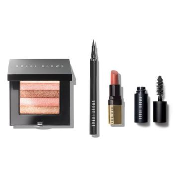 Bobbi Brown Instant Glam Set ($117 Value) | Nordstrom