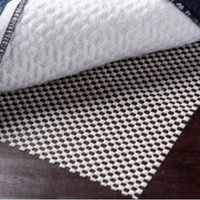 Outdoor Grip Rug Pad