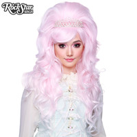 Gothic Lolita Wigs®  Countess™ Collection - PINQUE (Pink Fade) -00149