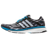 ENERGY BOOST 2.0 SHOES