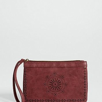 Wallets for Women| Clutch, Wristlet, Wallets | maurices