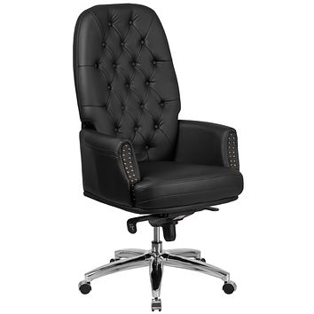 BT-90269H Office Chairs