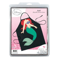 The Little Mermaid Ariel Be The Characte