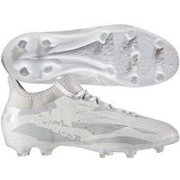 adidas Youth X 16.1 FG Firm Ground Soccer Cleats | soccersavings.com