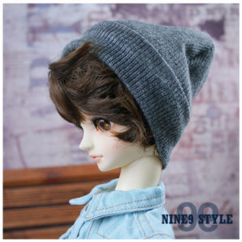 Nine9 Style (clothes of ball jointed doll, BJD)