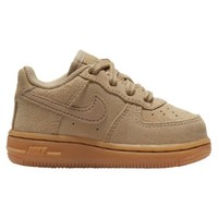 Nike Air Force 1 Low - Boys' Toddler at Foot Locker