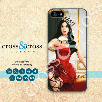 katy perry, Star, iDol, iPhone 5 case, iPhone 5C Case, iPhone 5S case, Phone cases, iPhone 4 Case, iPhone 4S Case, iPhone case, 0638