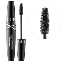 SEPHORA COLLECTION The Mascara - Volume, Length & Definition (0.304 oz Ultra Black)