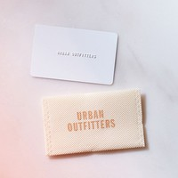 UO Gift Card | Urban Outfitters