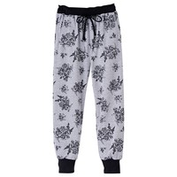 Knitworks Jogger Pants - Girls