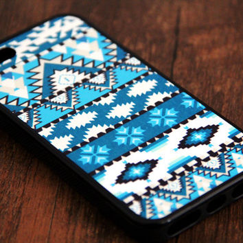 50% Off Aztec Design iPhone 6/5S/5C/5/4S/4 iPod 5/4 Samsung Galaxy S5/S4/S3/S2/Note3/Note2 Case