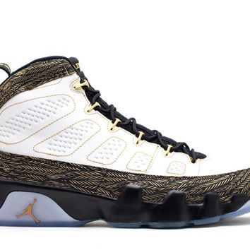 Best Deal Air Jordan 9 Retro Doernbecher
