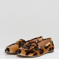 ASOS MEADOW Flat Shoes at asos.com