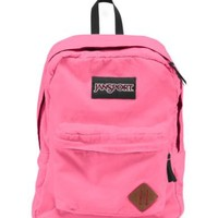 HIGH STAKES | JanSport US Store
