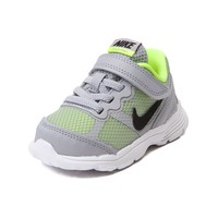 Toddler Nike Dual Fusion Athletic Shoe