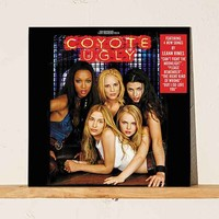 Various Artists - Coyote Ugly Soundtrack LP