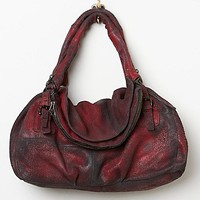 A.S.98. Womens Asher Tote