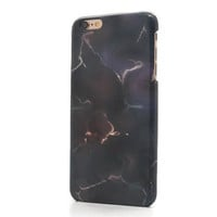 Marble iphone 6 case marble iphone 6 plus case Samsung galaxy S6 case marble Samsung Galaxy S5 case iphone 5S case Samsung galaxy s4 case