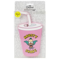 Buy Skinnydip Krusty O's iPhone 6 Case, Pink/Multi | John Lewis