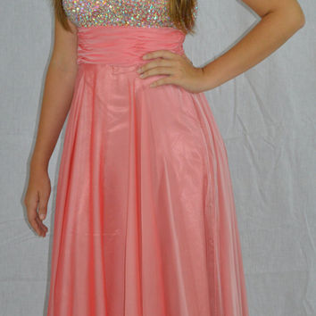 Prom, Bridal, Mother of the Bride, Formal Cocktail Dress