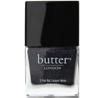 butter LONDON Nail Lacquer Gobsmacked (11ml)