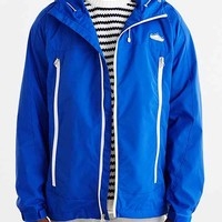 Penfield Parameter Train Jacket