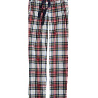 Aerie Women's Pretty Sleep Pant