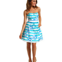 lilly pulitzer dresses - Google Search