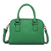 Women's Satchel Handbag