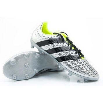 Adidas Ace 16.3 FG Soccer/Football Cleats