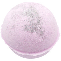 To the Moon and Back Bath Bomb! (Valentines 2016)