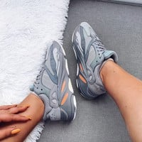 Adidas YEEZY Boost 700 Daddy shoes